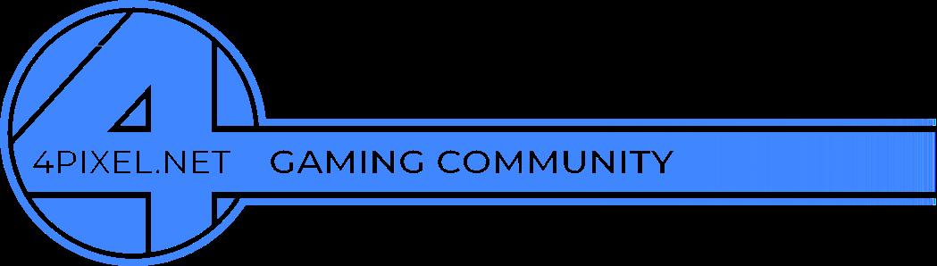 4Pixel Community